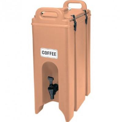 Thermos de 17 litres Cambro