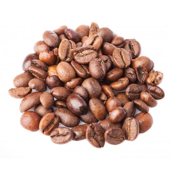 Café Gold espresso